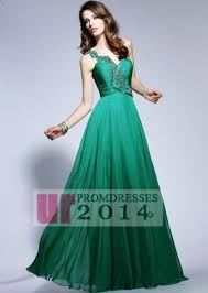 Awesome Prom Dresses Amazing Navy Prom Dresses Awesome Design Ideas 4359