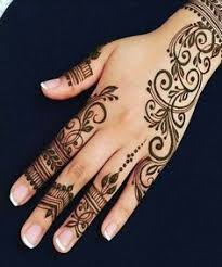 Henna Decorations Pinterest Pneyati Tattoos Pinterest Hennas Henna