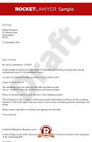installment plan agreement template accepting payment in instalments instalment agreement