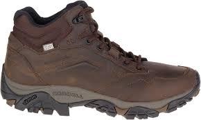 hiking shoes outdoor waterproof boots merrell australia