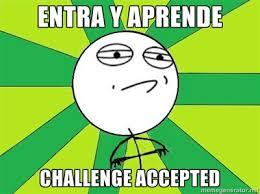 Como Hacer Un Meme Online - memes mind42 free online mind mapping software