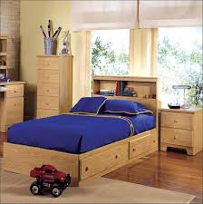 bedroom magnificent loft bed with drawers twin boys bedroom