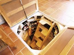 unique home interiors 40 interior storage ideas interior design ideas with ikea shelves