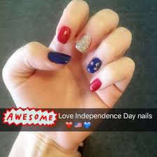 anh dao nails salon 101 photos u0026 57 reviews nail salons