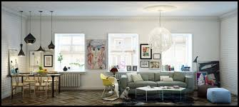 scandinavian room cgarchitect professional 3d architectural visualization user
