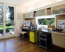 home office ideas furniture marissa kay home ideas the best