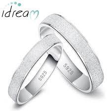 promise ring engagement ring wedding ring set promise ring and engagement ring hphp us