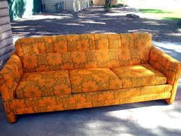 where can i donate a sofa bed amazing donate couch to goodwill 55 for living room sofa inspiration