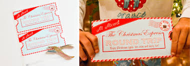 ruff draft free printable christmas express ticket anders ruff