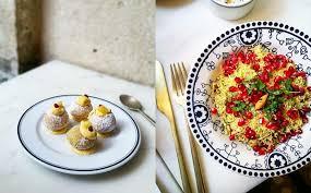 amour cuisine chez sihem amour de cuisine chez sihem recettes de harissa et g teaux