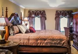 Interior Design Master Bedroom Images Master Bedroom Suite And A Woman U0027s Office Atlanta Interior