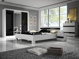 chambre a coucher contemporaine adulte déco chambre coucher contemporaine 17 denis 26440045 le