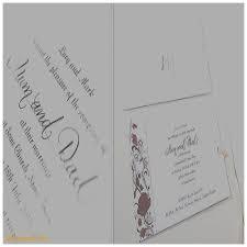 Cost Of Wedding Invitations Wedding Invitation Awesome Wedding Invitation Calligraphy Cost