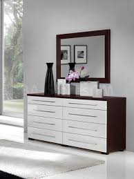 Small Dresser For Bedroom Bedroom Attractive Bedroom Decorating Design Using Small Dresser