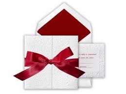 contemporary wedding invitations unique modern wedding invitations for your big day