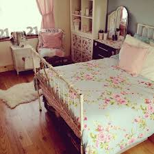 Best Hipster Teen Bedroom Ideas On Pinterest Vintage Hipster - Vintage teenage bedroom ideas