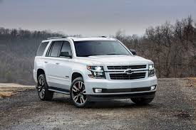 Used Tires And Rims Denver Co Emich Chevrolet Is A Lakewood Chevrolet Dealer And A New Car And
