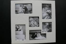 wedding scrapbooks albums wedding scrapbook albums 12x12