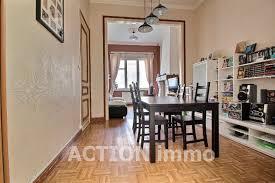 location 3 chambres maison 3 chambres roubaix