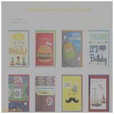 birthday cards best of cheap birthday cards in bulk birthday