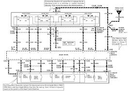 1999 ford explorer wiring diagram u0026 black white 2002 ford