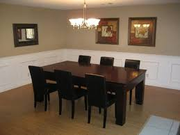 Best Pool Table Dining Top Images On Pinterest Pool Tables - Pool tables used as dining room tables