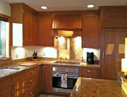 build your own kitchen kitchen kitchen cabinet plans frame and panel cabinet home depot