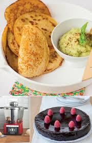 cuisiner avec ce que l on a dans le frigo recette cook expert idées recettes à réaliser avec un cook expert