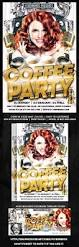 19 best party flyers images on pinterest font logo party flyer