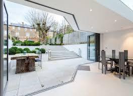 14 indoor outdoor rooms we love vila