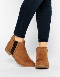 womens chelsea boots canada 2016 shoes look wide fit flat boots sale canada