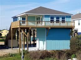 seabreeze galveston vacation rentals a b sea resorts