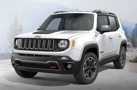2015 jeep renegade check engine light 2015 jeep renegade specs details pricing forest lake mn