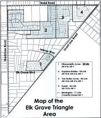city council to address triangle spa lots news egcitizen com