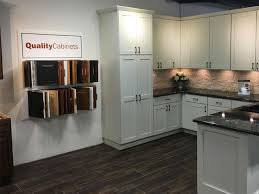 Kitchen Cabinets Phoenix HBE Kitchen - Kitchen cabinets warehouse