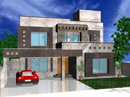 home design architecture pakistan exterior of houses in pakistan 1 fancy design architecture home