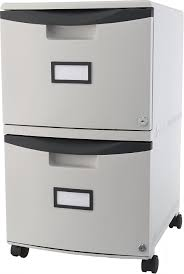 Z Line File Cabinet Small 2 Drawer File Cabinet Storex Stackable Letter File Drawers