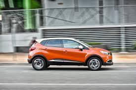 renault captur concept driving review renault captur women on wheels