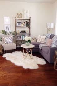 Decor Ideas For Living Room Apartment Studio Dwellers Show Glamorous Micro Living Spaces