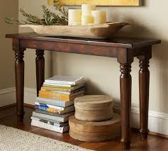 Entry Way Tables by Articles With Small Entryway Table With Storage Tag Small