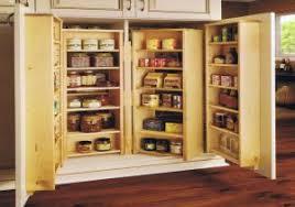 kitchen storage idea beautiful kitchen storage ideas maisonmiel
