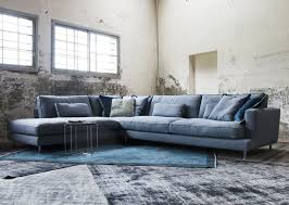 complete living room sets with tv living room complete living room sets living room sets