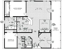 3 bedroom mobile home floor plans 2 bedroom mobile home floor plans septilin club
