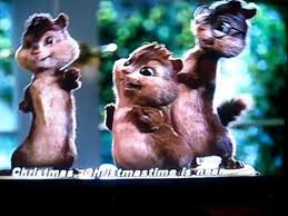 alvin the chipmunks christmas don t be late remix mp3 download