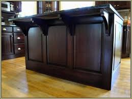 staten island kitchen cabinets kitchen island base cabinets