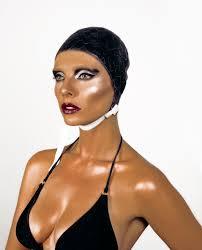 make up school los angeles beauty gallery america s best make up artist school