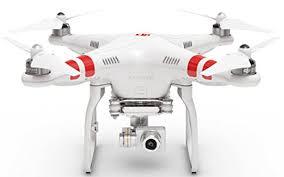amazon black friday quadcopter dave k dindeang on dji phantom phantom vision and dji phantom