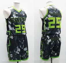 design jersey basketball online basketball uniforms willix sports philippines trusted custom