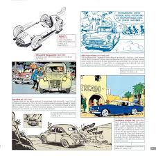 siege cing car occasion 267 best les anciennes en illustrations images on