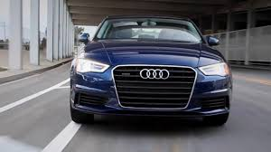 Audi Q5 65k Service - 2016 audi a3 kelley blue book